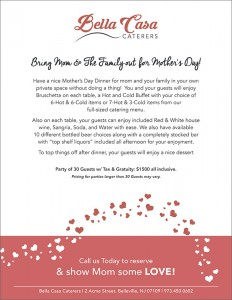BCC003_MothersDay_Flyer_F_SFW